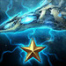 File:SpearAbilities SC2-LotV AchieveIcon19.jpg