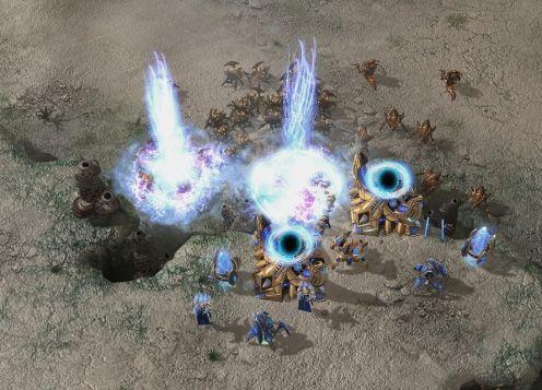 File:PsionicStorm SC2 Game1.jpg