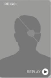 Reigel SC2-NCO Head1