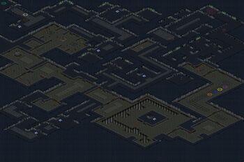 PatriotsBlood SC1 Map1