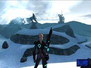 NovaBraxis SC-G Game1