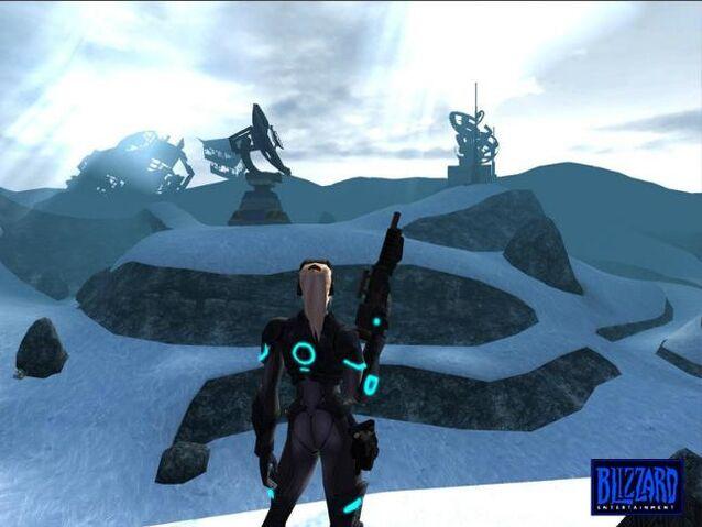 File:NovaBraxis SC-G Game1.jpg