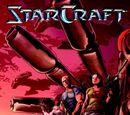 StarCraft: Book 1