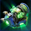 SC2 Lab Tech Reactor Icon.png