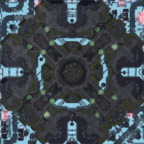 File:KorhalCarnageKnockout SC2 Map1.jpg