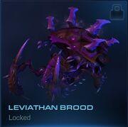 LeviathanSwarmHost SC2SkinImage