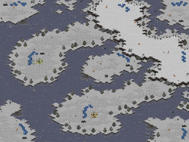File:Turnaround SC1 Map.jpg
