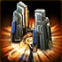 SC2 Lab Psi Disruptor Icon.png