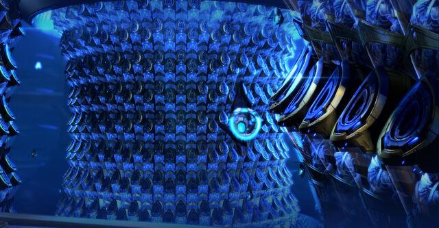 File:Zealot SC2-LotV Cine3.jpg