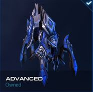 AdvancedStalker SC2SkinImage