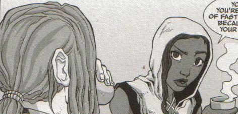 File:CistlerToom SC-GA1 Comic1.jpg