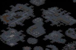 TheDylarianShipyards SC1 Map1