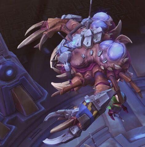 File:Guardian Heroes Game1.JPG