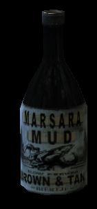 File:MarSaraMud SC2WoLGame.JPG