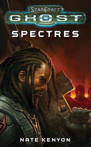 File:Spectres Nov Cover1.jpg