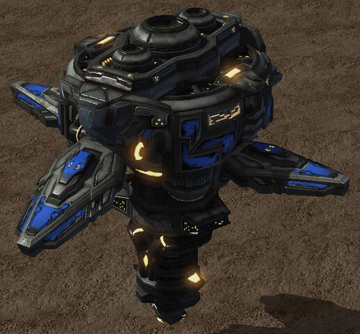 File:ValerianStation SC2 Rend1.jpg