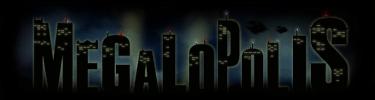 File:Megalopolis SC1 Logo1.png
