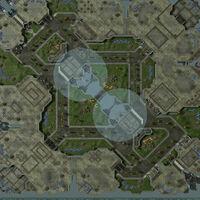 District10 SC2 Map1