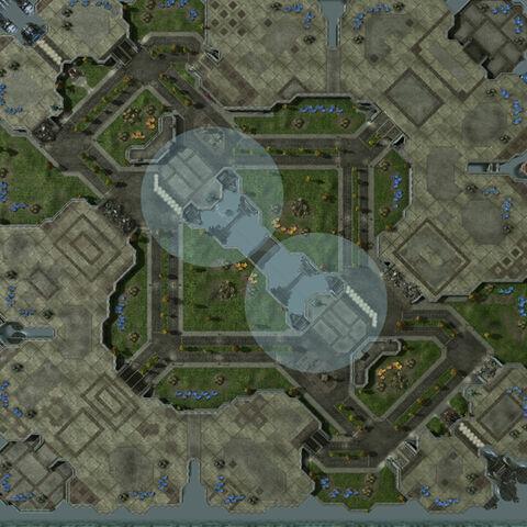 File:District10 SC2 Map1.jpg