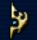 SC2Emoticon Protoss