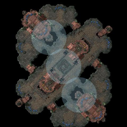 File:OmegaSector SC2 Map1.jpg