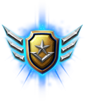 File:Normal Campaign Ace SC2 Medals1.png