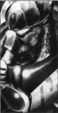 Bratalix Alternity Art1