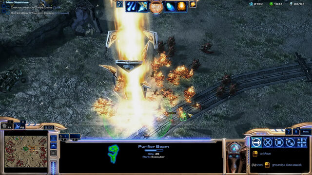 File:PurifierBeam SC2-LotV Game1.jpg