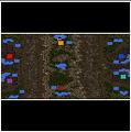 SemperFi Sc1 map1.PNG