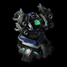 File:Nova MissileTurret SC2 Icon.png
