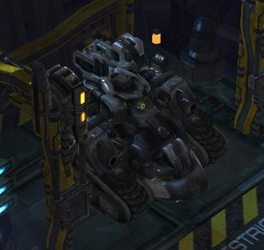 File:ARES SC2 Game2.jpg