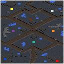 Arachnid SC-Ins Map1