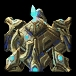 File:Icon Protoss Nexus.jpg