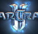 스타크래프트 II