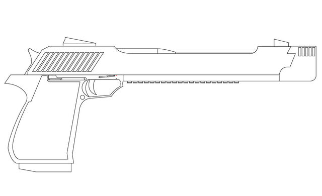 File:MP-52-Slammer-icon.jpg