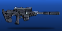 File:C-10 Canister Rifle.png