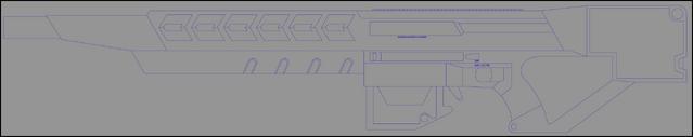 File:Gauss-Sabot-Gun-icon-complete-1.png