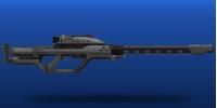 DES-6 Javelin