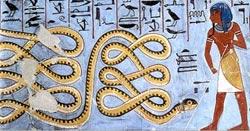 File:Egyptian Apep.jpg