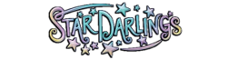 Star Darlings Wikia