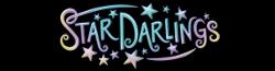 Star Darlings Wikia