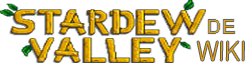 Stardew Valley German Wikia
