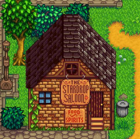 File:Stardrop Saloon.PNG