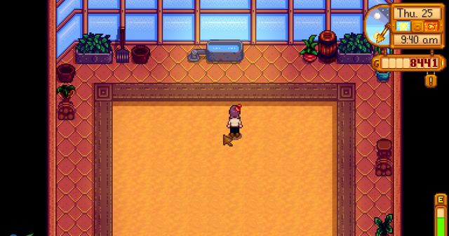 File:Greenhouse Inside 2.png