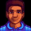 Demetrius-Portrait 192px