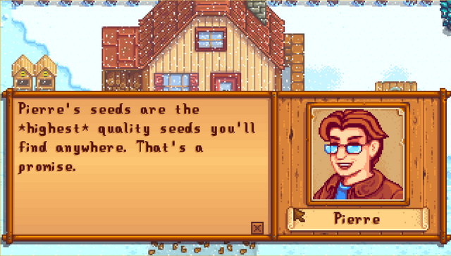 File:Pierre new seeds.png