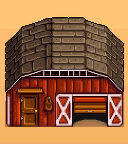 File:Big Barn.png