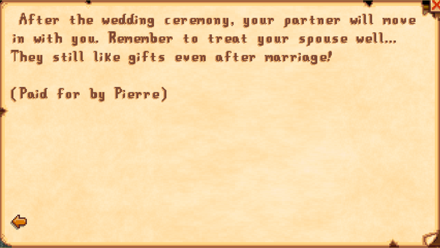File:Marriage Guide For Farmers pt 2.png
