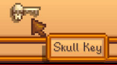 Skull Key.png