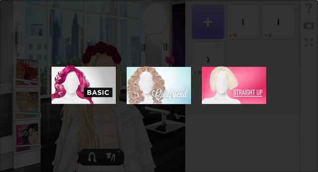 File:Design hair.png